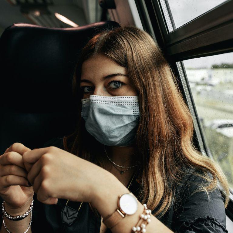 Коронавірус у Києві та області сьогодні: статистика на 14 травня