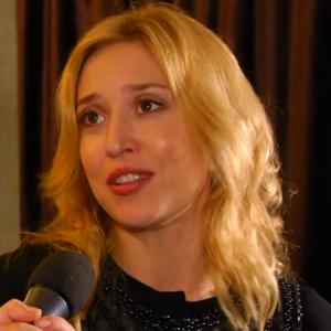 """Вінницька поскаржилася на брак пісень у """"ВІА Гри"""": які вони отримують премії"""