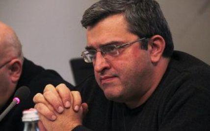 Политолог назвал основные причины отставки правительства Грузии
