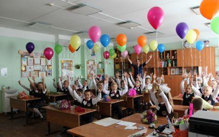 В Україні не видаватимуть паперового свідоцтва про початкову освіту: чим замінять документ