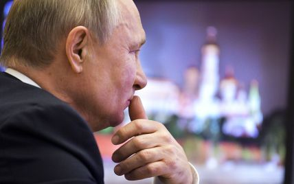 """Путін та Сі Цзіньпін під час телемосту дали старт поставкам газу до Китаю через """"Силу Сибіру"""""""