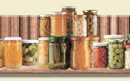 Сезон консервації у розпалі: яких цін на овочі варто очікувати українським покупцям