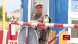 Россиянам не советуют ездить в Крым и покупать там недвижимость