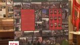 Новая экспозиция появилась в музее истории Южного регионального управления