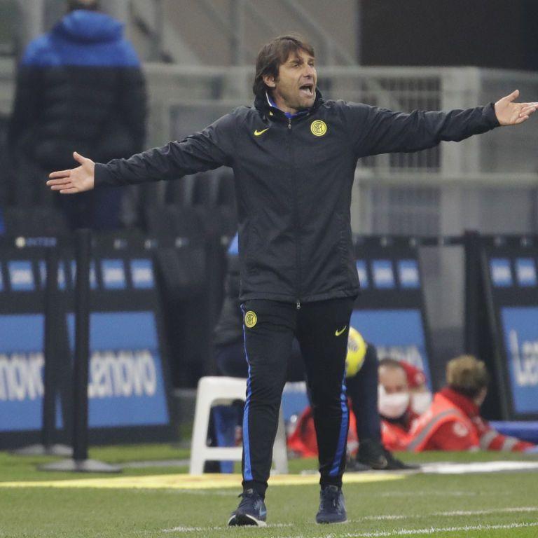 Серия А онлайн: результаты матчей 15-го тура Чемпионата Италии по футболу