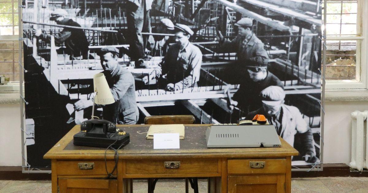 © www.facebook.com/Херсонська обласна державна адміністрація
