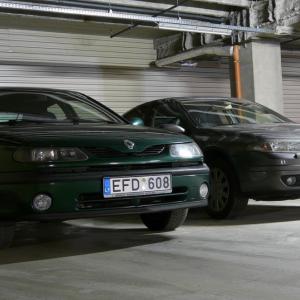 """Рынок подержанных авто: как изменятся цены на машины с пробегом после начала льготного растаможивания """"евроблях"""""""