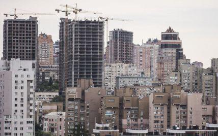 За год цены на квартиры в новостройках вырастут на четверть: эксперт назвал причины