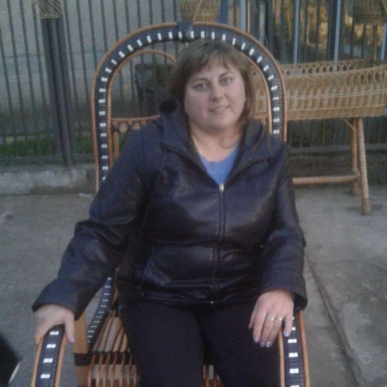 Ольга нуждается в помощи, чтобы преодолеть онкологию