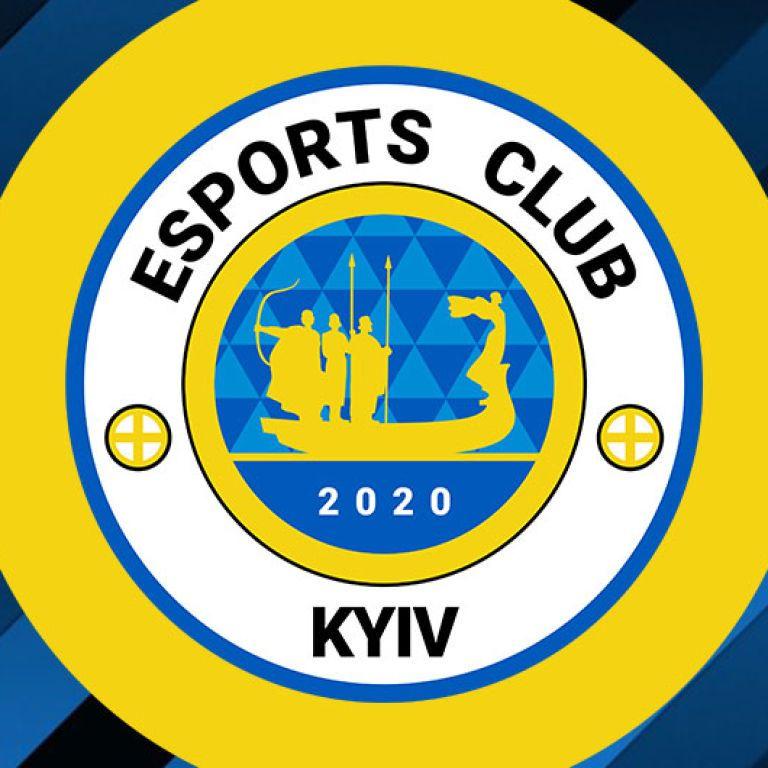 Украинские команды EC Kyiv и ex-Marlian eSports в шаге от закрытой квалификации на StarLadder CIS RMR 2021 по CS:GO