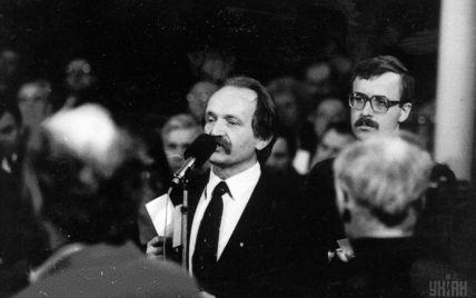 Розслідування у справі Чорновола було сфальсифіковане — ексзаступник генпрокурора