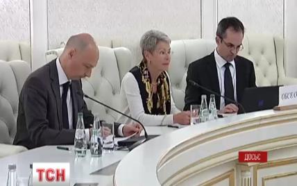 """У """"ДНР"""" нібито готові до переговорів"""
