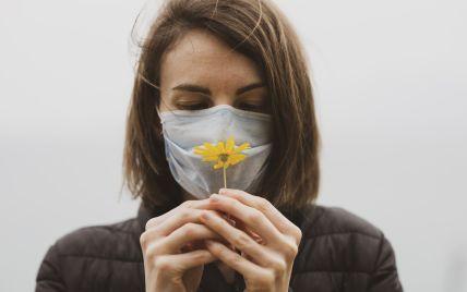 Какие симптомы у COVID-19 и какие пациенты лечатся в стационарах: рассказал врач-инфекционист