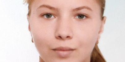 Під Києвом зникла 17-річна дівчина: фото, прикмети