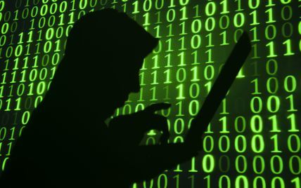 Накануне выборов хакеры взломали базы данных избирателей США