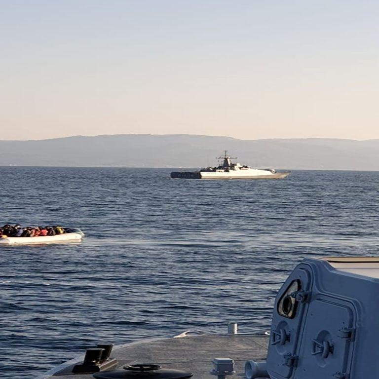 Біля берегів Ємену після аварії судна виявили більш як 150 тіл мігрантів