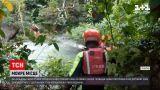 Новости мира: в Китае рассказали, сколько граждан страдает от последствий масштабного наводнения