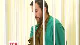Апелляционный суд Киева отклонил жалобу российского ГРУшника