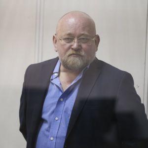 Адвокати Савченко і Рубана домоглися відведення усіх суддів