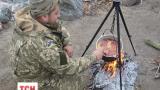 Тридцать активистов из Херсона полгода кормят армию