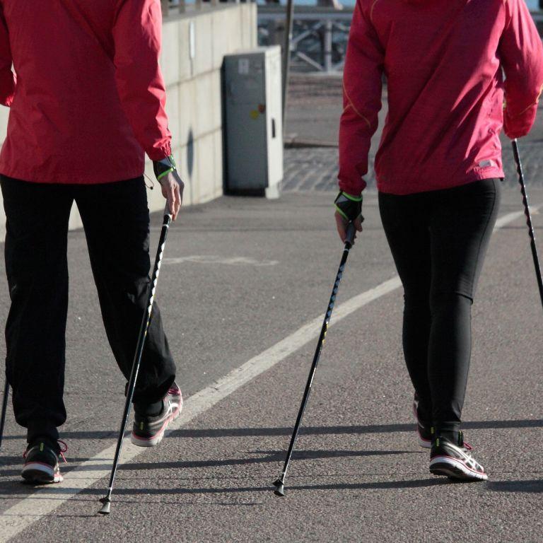 Марафон і спортивна ходьба можуть принестиУкраїні олімпійські медалі