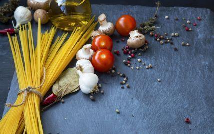 Що можна приготувати за 30 хвилин: швидкі та смачні рецепти