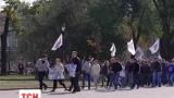 Антимайдан живой и свободно чувствует себя сейчас в Украине