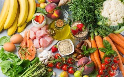 Лунная диета на август: как питаться в последний месяц лета, чтобы похудеть и удержать вес