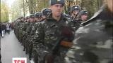 Нова хвиля мобілізації розпочнеться в Україні 20 січня