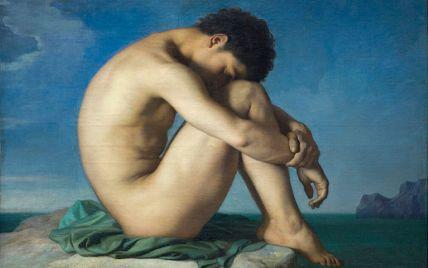 Лувр і галерея Уффіці подали до суду на Pornhub через еротичні аудіогіди