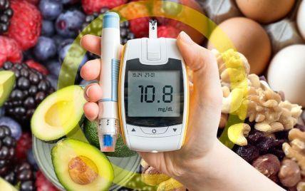 Гемодіаліз для хворих на діабет може замінити штучна підшлункова залоза