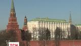 Великобритания и США также могут заморозить российские активы из-за дела ЮКОСа