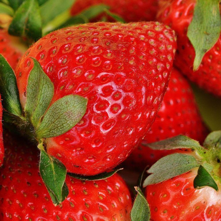 В Україні продовжує дешевшати полуниця: які ціни та якість у розпал сезону