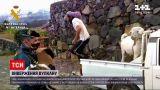 Новини світу: активність вулкана на Канарах завадила прем'єру Іспанії відвідати Генасамблею ООН