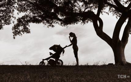 Родить ребенка и не сойти с ума: как избежать послеродовой депрессии