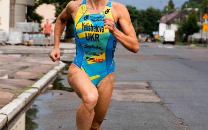 Допінг не виявлено: оприлюднено подробиці відсторонення української триатлоністки від Олімпіади в Токіо