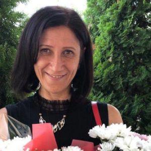 Без мами залишилися троє дітей: у Кропивницькому померла відома тренерка