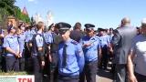 Гей-парад в Киеве быстро завершился из-за массовых провокаций