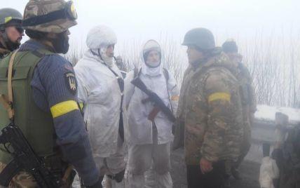 Бійці АТО пішли в наступ на бойовиків – визволяють Вуглегірськ. Мапа АТО