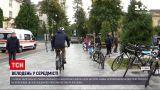 Новини України: львів`ян закликають доєднатися до Всесвітнього дня без автомобіля