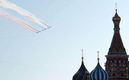 Россия назвала условия для устранения конфликта с Турцией