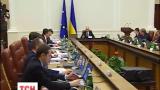 Кабмін запропонував збільшити чисельність української армії до 250 тисяч осіб