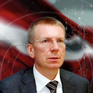 Помилка НАТО щодо ненадання Україні ПДЧ 13 років тому та міф про територіальні спори: інтерв'ю з очільником МЗС Латвії