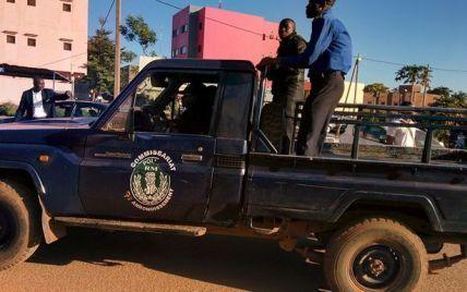 Террористы в Мали отпускают тех, кто может прочитать стихи из Корана