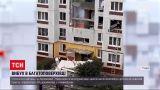 Новини світу: кількість жертв вибуху в російській багатоповерхівці уже зросла до двох