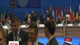 НАТО способно справится с российской угрозой