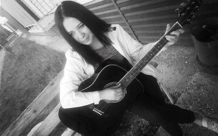 У Росії рок-співачку знайшли мертвою у ванній: що сталося