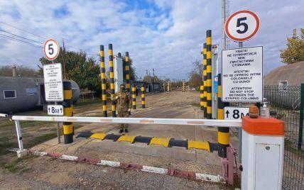 Молдова змінила правила в'їзду: як українцям потрапити до країни