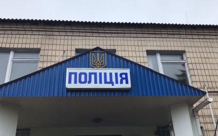 """""""Ризик тиску на свідків і потерпілу"""": адвокатка зґвалтованої в Кагарлику про звільнення з-під варти екскопа"""