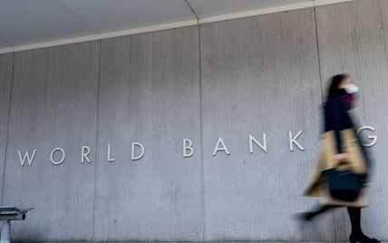Світовий банк припиняє публікацію рейтингу Doing Business через помилки у попередніх звітах
